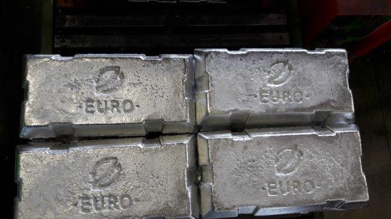 lingotti_di_zinco_produzione_eurozinco