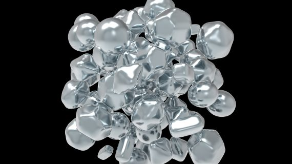 ossido zinco