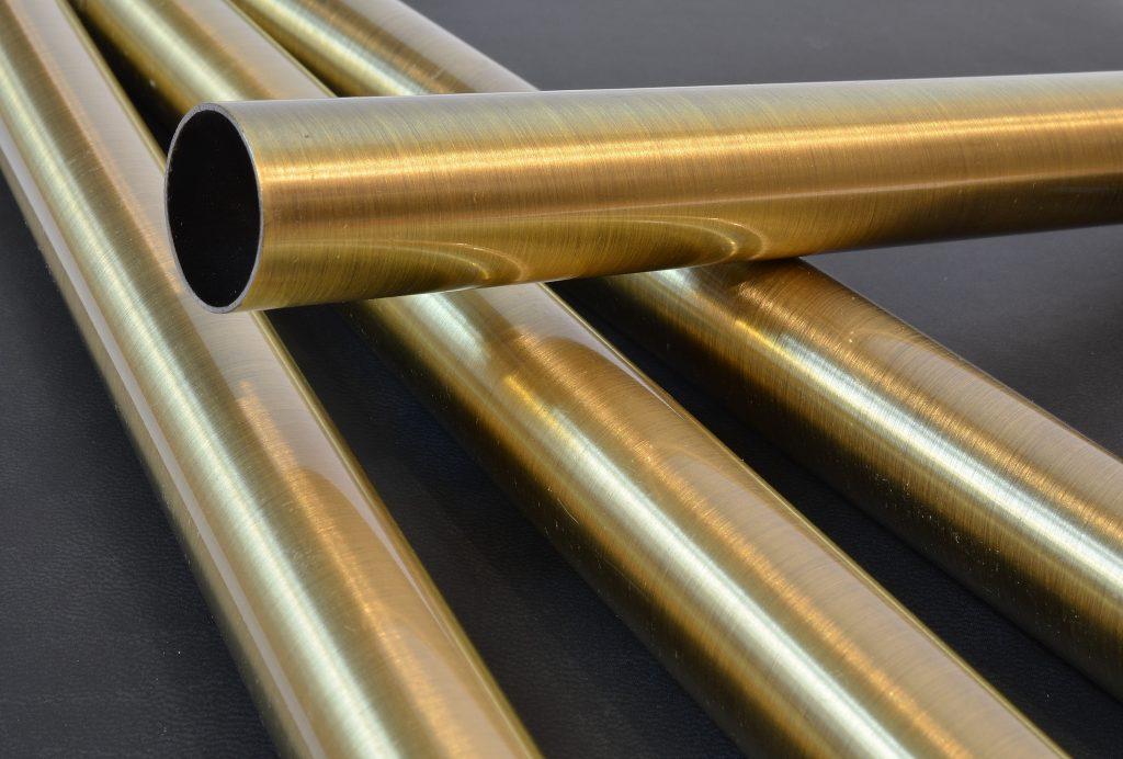 Associazione Italiana di Metallurgia: Company Profile ...