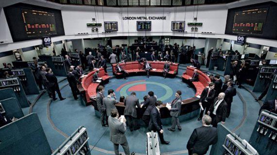 servizi_trading